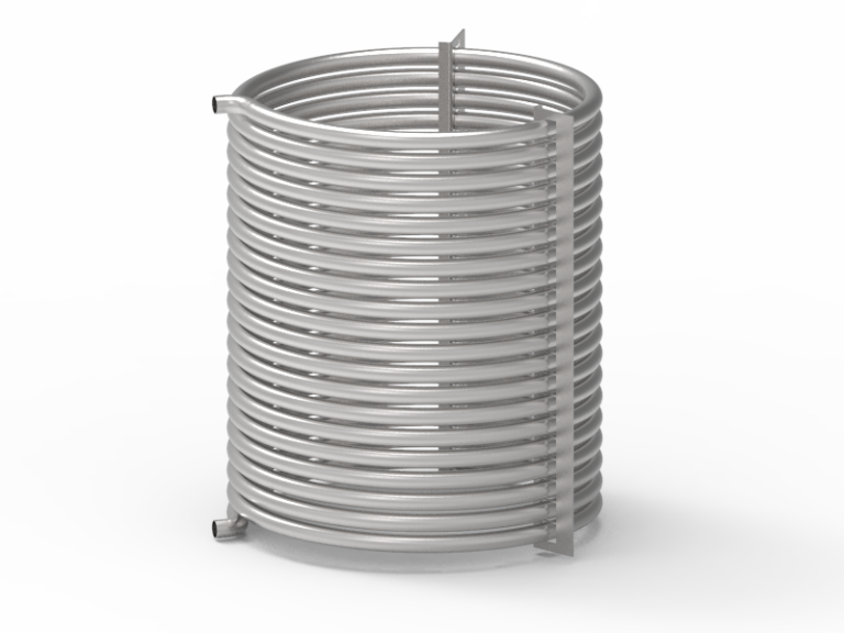 Heating-Coil.1